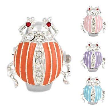 bella-orologi-donna-bella-beetle-modello-in-metallo-quarzo-analogico-dellanello-watch-1pc-colore-blu