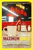 Maximum Diner: Making it Big in Uckfield