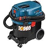 Bosch GAS 35 L SFC+ Professional - Aspiradora (1380 W, 240 V)