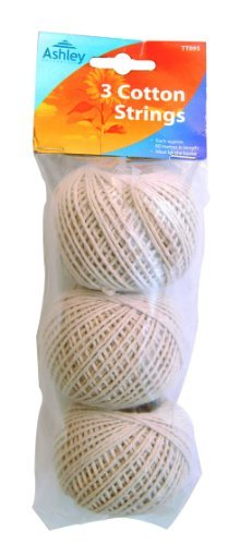 ashley-3-x-60m-cordino-in-cotone