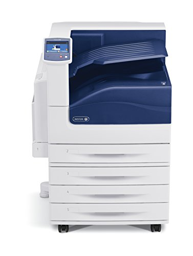 xerox-phaser-7800gx-imprimante-laser-couleur
