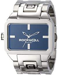 Reloj - Rockwell Time - Para  - DT102