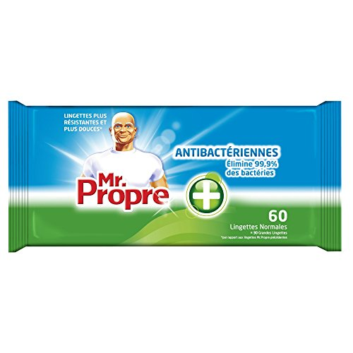 mr-propre-lingette-nettoyante-multi-usage-antibacterienne-pack-de-30-lot-de-3
