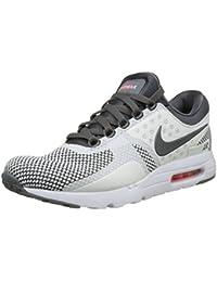 Nike Herren Air Max Zero Essential Sneaker