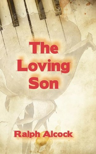 The Loving Son Cover Image