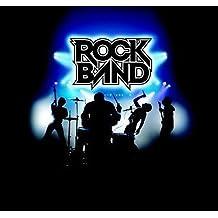 Rock Band Song Pack 1 (PS2) [Importación inglesa]