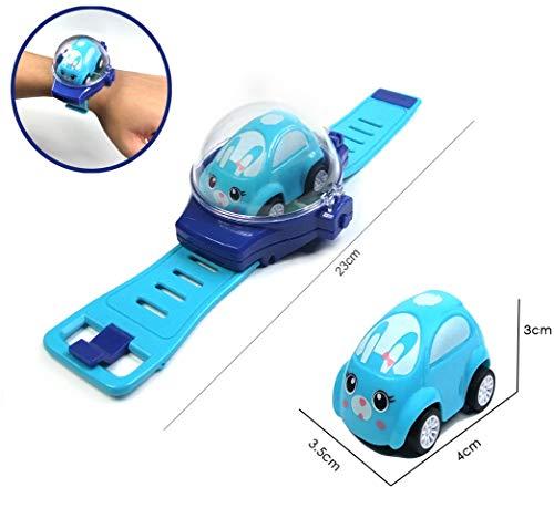 Zoom IMG-2 ygjt mini auto giocattolo per