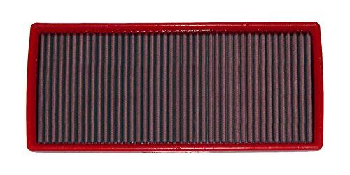 Preisvergleich Produktbild BMC FB381/01 Sport Replacement Air Filter