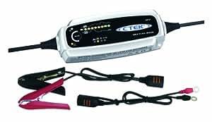 CTEK Multi XS 4003 Batterie-Ladegerät