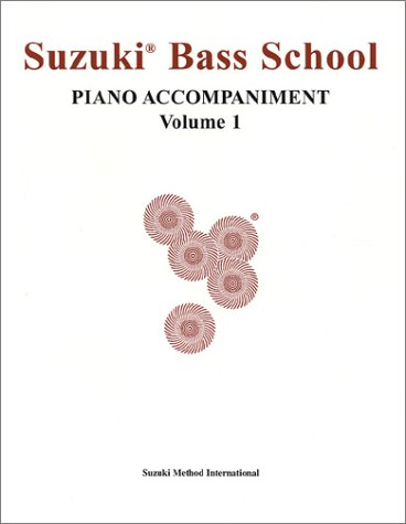 Suzuki Piano Method Amazon