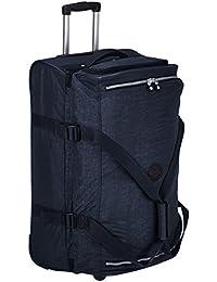 Kipling Bolsa de viaje Teagan S 1, 55 cm