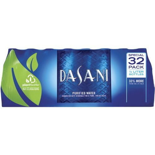 dasani-bottled-water-169-oz-pet-bottles-32-pk-by-dasani