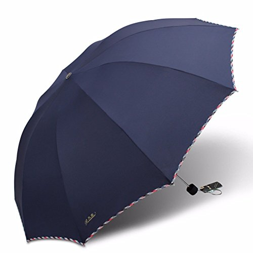ssby-king-size-double-antivento-rinforzo-piegatura-ombrello-doppio-uso-di-trenta-per-cento-per-gli-u