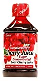 Optima Montmorency Cherry Juice Super Concentrate 500ml