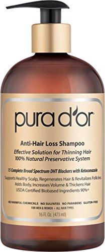 pura-dor-premium-organic-anti-hair-loss-shampoo-gold-label-16-fluid-ounce-by-pura-dor-beauty