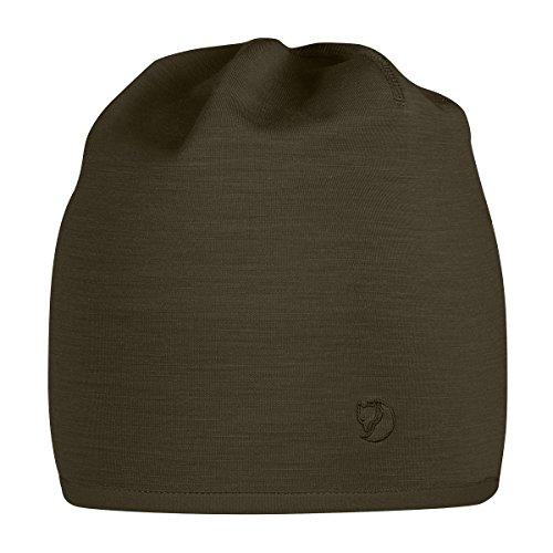 fjallraven-keb-fleece-hat-fleecemutze