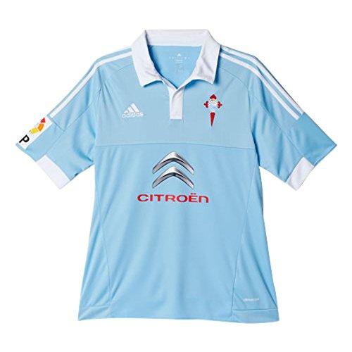 1-equipacion-rc-celta-de-vigo-2015-2016-camiseta-oficial-adidas-talla-m
