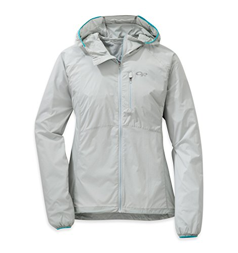 outdoor-research-tantrum-con-capucha-chaqueta-para-mujer-alloy