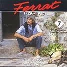 Ferrat: 1979-1980 (Vol.7)