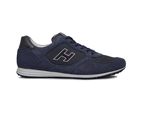 hogan-olympia-x-h205-bleu-homme-taille-65
