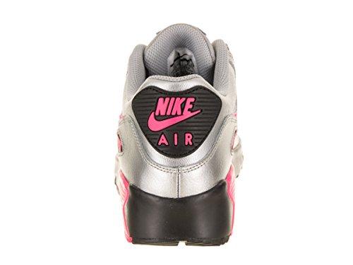 Silver black giacca Metallic Vapor da Hyper wolf uomo Grey Nike Pink C4Xw8xq5