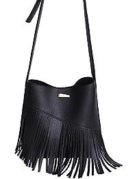 LHWY 2017 Femmes sac à main sac à bandoulière Fashion cuir unique sac à bandoulière
