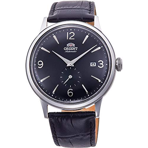 Orient Classic Mechanical RA-AP0005B10B