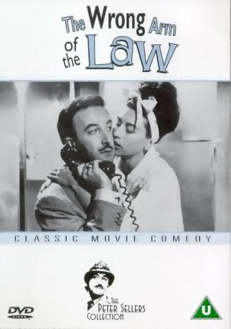 the-wrong-arm-of-the-law-dvd