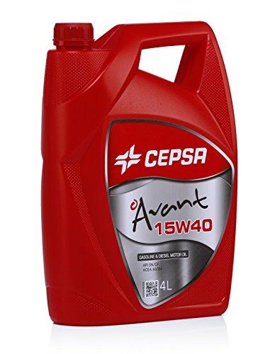 cepsa-512603601-mineralol-fur-pkw-motoren-avant-15w40-4-liter