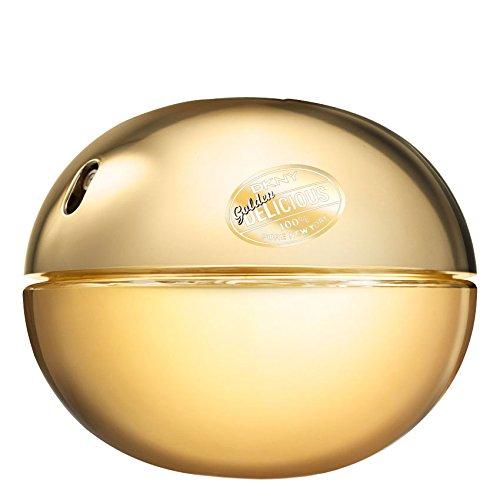 dkny-golden-delicious-for-women-by-donna-karan-50-ml-edp-spray