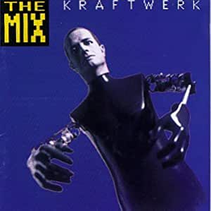 Mix [Mc] [Musikkassette]