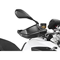 PARAMANI SPECIFICI IN ABS BMW F800GS F700GS 13/14 GIVI HP5103