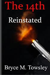 The 14th Reinstated