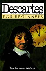Descartes for Beginners