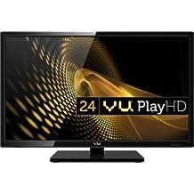 Vu 6024F 24 Inch HD Ready LED TV