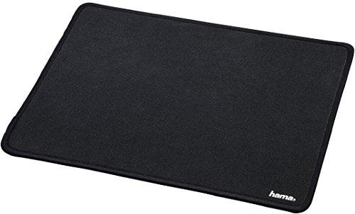 hama-mauspad-xxl-comfort-din-a4-office-mousepad-mit-stoffoberflache-optimale-gleitfahigkeit-fur-opti