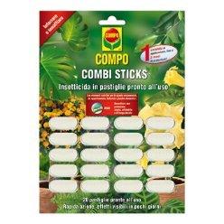 compo-2073902005-insetticida-per-piante-20-pastigli-bianco