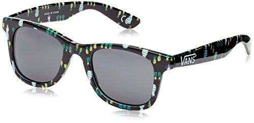 db258588a12c7 Vans Sonnenbrille G Janelle Hipster Su - Gafas de sol (B00H3E1K9Q ...