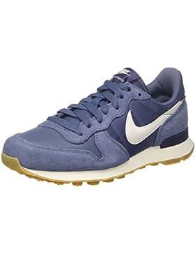 Nike Internationalist Damen Sneakers