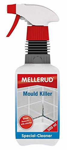 mellerud-schimmel-vernichter-chlorhaltig-05-l-2001000097