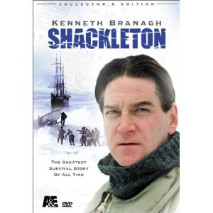 shackleton-the-greatest-survival-story-of-all-time-complete-uncut-version-mini-series-with-bonus-pro
