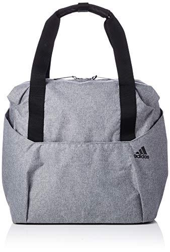 adidas Damen DU0802 Rucksackhandtasche, Mehrfarbig (Brebas/Brebas/Negro), 34x39x18 Centimeters