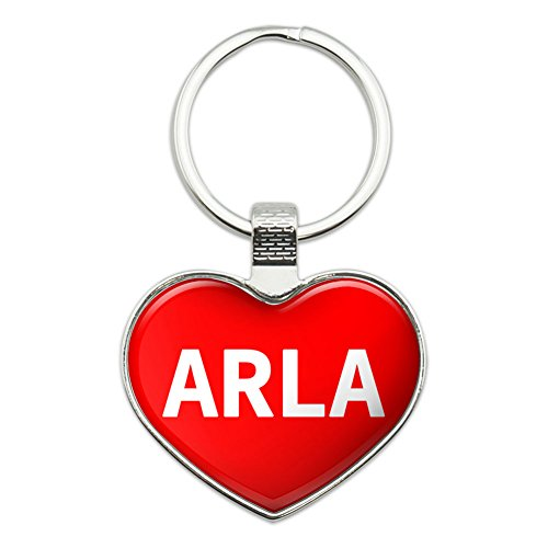 metal-keychain-key-chain-ring-i-love-heart-names-female-a-appl-arla