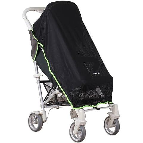 Koo-di - Parasol para carrito (KD063)