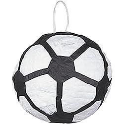 Unique Party - Piñata Fútbol (6633)