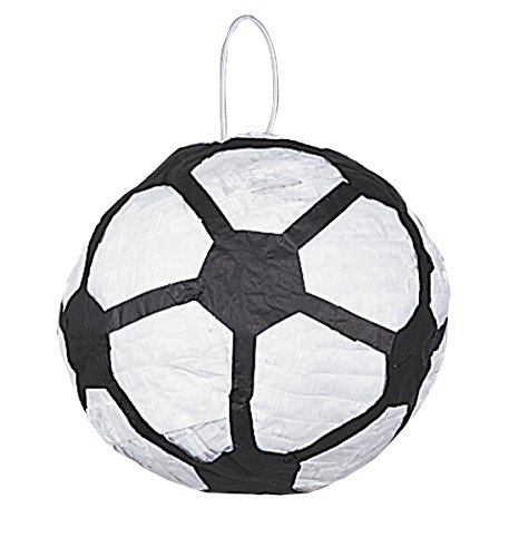 s Pinata Fussball (Deutsche Party Supplies)