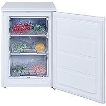 Amazon.es: puerta congelador