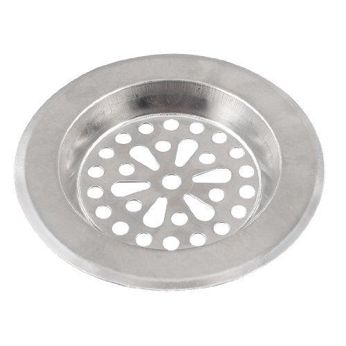 sodial-r-77mm-x-55mm-x-45mm-silber-ton-stainless-steel-kitchen-sink-schmutzfaenger