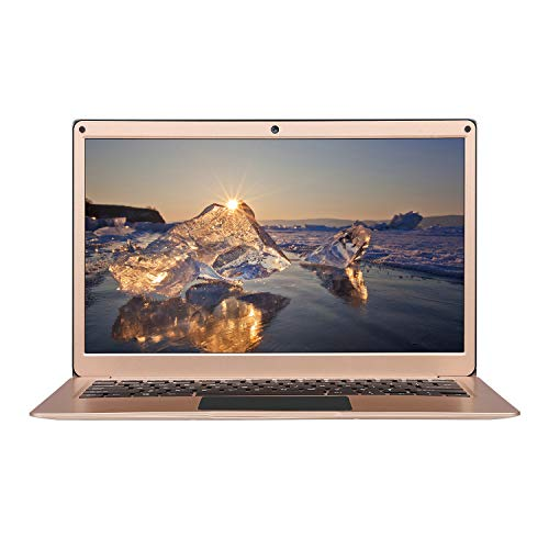 Yepo 737A Ultrabook 256GB SSD 6GB RAM, 13.3'...