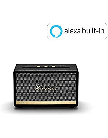 Speaker Systems: Buy Speaker Systems Online at Best Prices